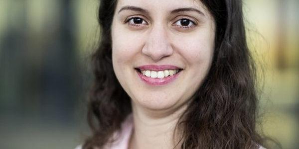 Renata Medeiros de Carvalho