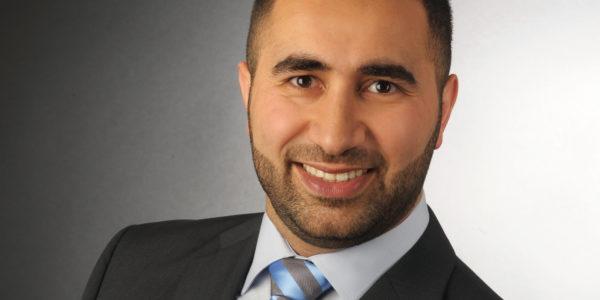 Marwan Hassani